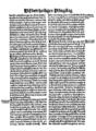 Tauler Predigten (1522) 150.png