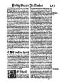 Tauler Predigten (1522) 163.png