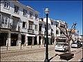 Tavira (Portugal) (33385167585).jpg