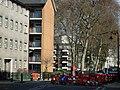 Tavistock Place, St Pancras - geograph.org.uk - 372190.jpg