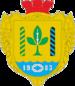 Huy hiệu của Tavriisk