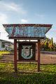Tawau Sabah ResidenceOfPresiden-01.jpg
