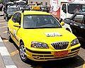 Taxi cairo.JPG
