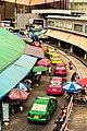 Taxis (25562743646).jpg