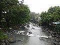 Tayabas,Quezonjf9995 02.JPG