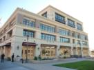 Taylor Building Salinas CA.png