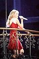 Taylor Swift (6820749028).jpg
