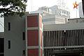 Teacher's Quarter NDC Dhaka by Mayeenul Islam.jpg