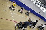 Team SOCOM trains for DOD Warrior Games 2015 150428-M-WE418-002.jpg