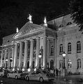 Teatro Nacional Maria II (9500493219).jpg