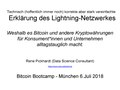 Technisch korrekte aber stark vereinfachte Erklärung des Lightning Netzwerkes.pdf