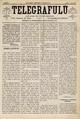 Telegraphulŭ de Bucuresci. Seria 1 1871-08-11, nr. 106.pdf