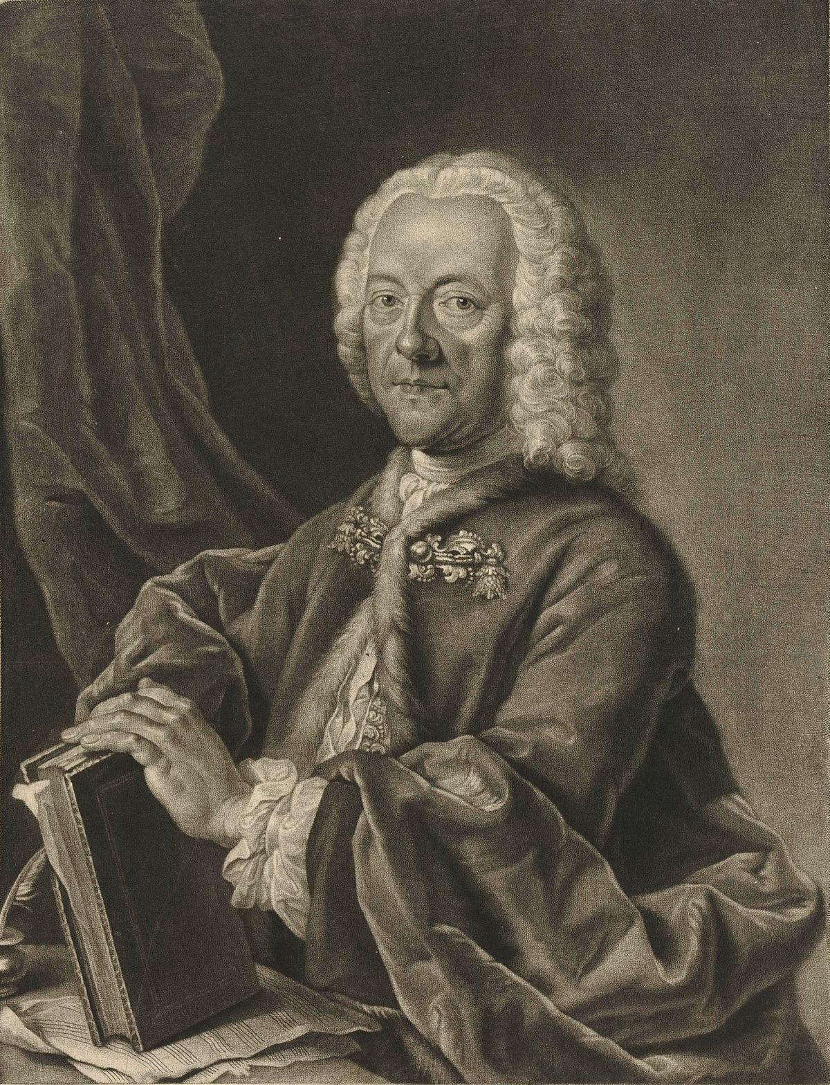 Georg Philipp Telemann - Gustav Leonhardt 6 Sonate Metodiche