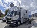 Television OB UNIT (8724330276).jpg