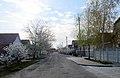 Temiryazeva Str., Melitopol, Zaporizhia Oblast, Ukraine 07.JPG