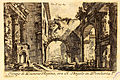 Tempio de Giunone Regina... (19723469979).jpg