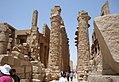 Tempio di Karnak - Grande tempio di Amon 3.jpg