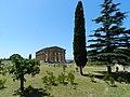 Tempio di Nettuno002.jpg