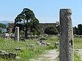 Tempio di Nettuno005.jpg
