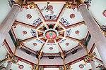 Temple Ceiling 1 (31331206863).jpg