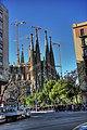 Temple Expiatori de la Sagrada Família (Barcelona) - 1.jpg