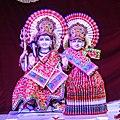 Temple Shree Ramji - Montréal - QC - CA - Shiva & Parvati.jpg