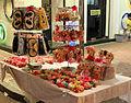 Temple Street night market - 6 - Sarah Stierch.jpg