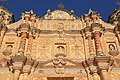 Templo Santo Domingo 03 ID 12 DBannasch.jpg