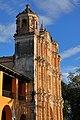 Templo Santo Domingo 05 ID 12 DBannasch.jpg