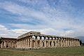 Templo de Hera.JPG