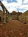 Templo y Ex Convento de Santiago Cuilapam, Oaxaca.jpg