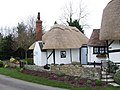 Ten-penny cottage 2 - geograph.org.uk - 752170.jpg
