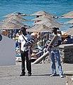 Tenerife salesmen A.jpg