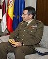 Teniente coronel César Muro.jpg