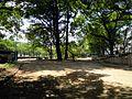Tenma - panoramio (19).jpg