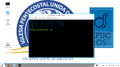 Terminal ipuc.png