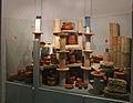 Terra-Sigillata-Museum-Ofenaufbau-b-s.jpg