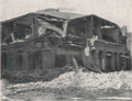 Terremoto-1906-6.png