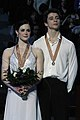 Tessa Virtue and Scott Moir at 2010 World Championships (1).jpg