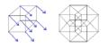Tesseract3.png