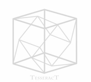 <i>Concealing Fate</i> 2010 EP by Tesseract