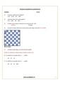 Test de Ajedrez con Respuestas (MF Job Sepulveda).pdf