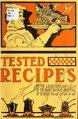 Tested recipes (IA testedrecipes00dubo).pdf