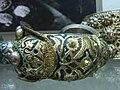 Teteven-History-museum-silver-bracelet-1.jpg