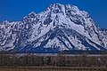 Teton Range from the E. (16172563842).jpg