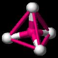 Tetrahedron-2-3D-balls.png