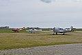 Texel airport aircraft 3.jpg