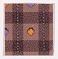 Textile Design Met DP889379.jpg