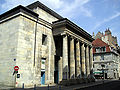 Théâtre Municipal Besançon.jpg