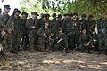 Thai, U.S. begin non-leathal training 150210-M-ZZ998-041.jpg
